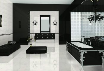 Property Carrara apartment