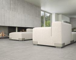 Cemento, Casalgrande Padana