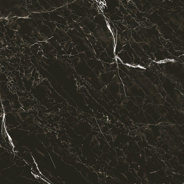 Classic Marble Black