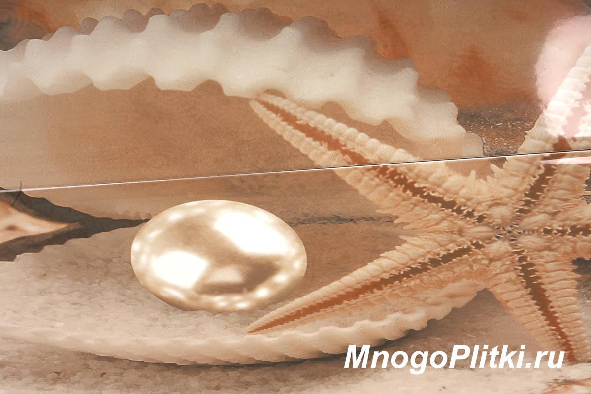 Нефрит аликанте плитка фото