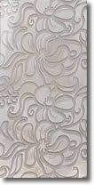 Decor Selena Lace Grey