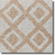 Decor Roma Jet Beige