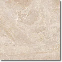 Listelo Honey Beige