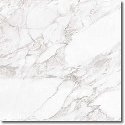 Carrara White Shine