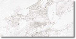 Carrara White Matt