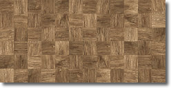 Country Wood Brown