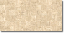 Country Wood Beige