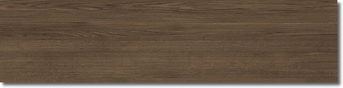 Керамогранит Wood Classic Dark Brown LMR