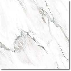 Керамогранит Carrara Grey